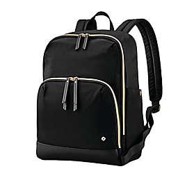Samsonite® Mobile Solution Classic Backpack