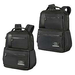Samsonite® Open Road 14-Inch Laptop Backpack