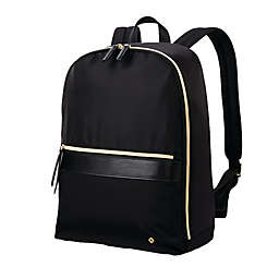 Samsonite® Mobile Solution Essential Backpack