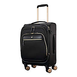 Samsonite® Mobile Solution 19-Inch Spinner Carry On Luggage