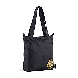 Ju-Ju-Be® Be Light Harry Potter™ Mischief Managed Tote Bag in Black