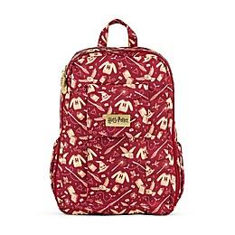 Ju-Ju-Be® Be Mini Harry Potter™ Hogwarts Essentials Backpack in Red