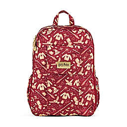 Ju-Ju-Be® Be Mini Harry Potter™ Hogwarts Essentials Backpack in Red