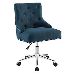 Modway Regent Swivel Office Chair