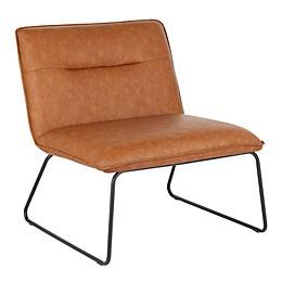 LumiSource® Casper Side Chair