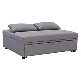 Powell Scanlon Full Sofa Bed
