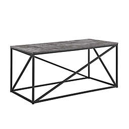 Forest Gate™ Veronica 40-Inch Coffee Table