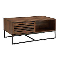 Forest Gate™ Jackson 42-Inch Coffee Table
