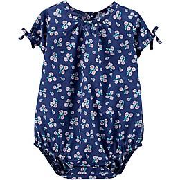 OshKosh B'gosh® Daisy Bodysuit