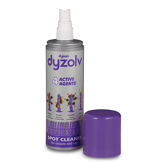 Alternate image 1 for Dyson Dyzolv Spot Cleaner