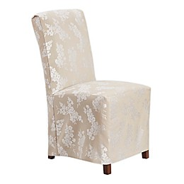 Spring Medley Dining  Chair Cover