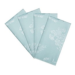 Spring Medley Napkins (Set of 4)