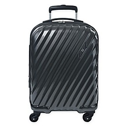 ful® Marquise Hardside Spinner Carry On Luggage