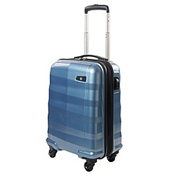 ful® Radiant Hardside Spinner Carry on Luggage