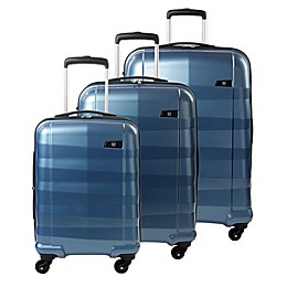 ful® Radiant Hardside Spinner Luggage Collection