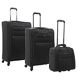 Latitude 40°N® Ascent 2.0 Spinner Luggage Collection