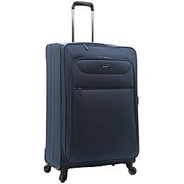 Latitude 40°N® Ascent 2.0 28-Inch Spinner Checked Luggage