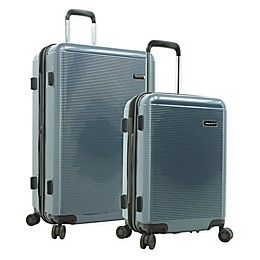 Latitude 40°N® Ascent 2.0 Hardside Spinner Luggage Collection