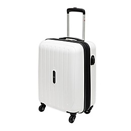 ful® Pure 21-Inch Spinner Carry On Luggage