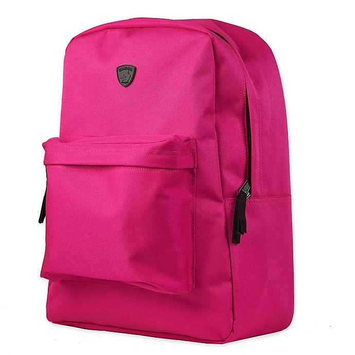 Alternate image 1 for Guard Dog Security ProShield Scout Bullet-Resistant Backpack