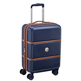 Rendez-Vous 19-Inch Hardside Spinner Carry On Luggage