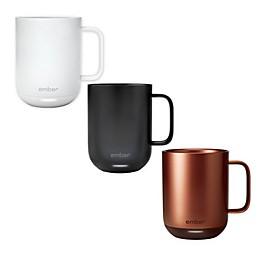 Ember Mug² Drinkware Collection