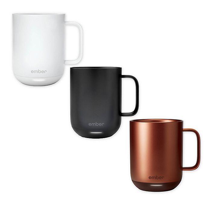 Alternate image 1 for Ember Mug² Drinkware Collection