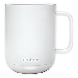 Ember 10 oz. Mug² Coffee Mug