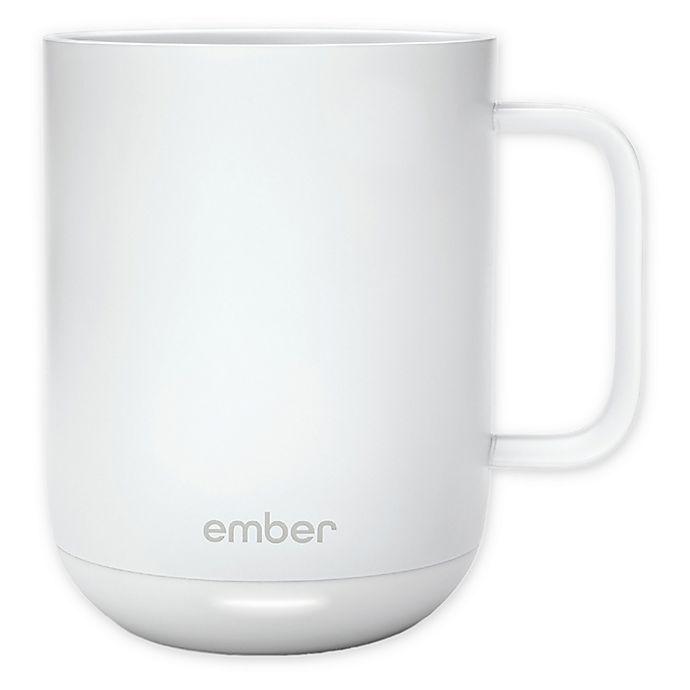 Alternate image 1 for Ember 10 oz. Mug² Coffee Mug