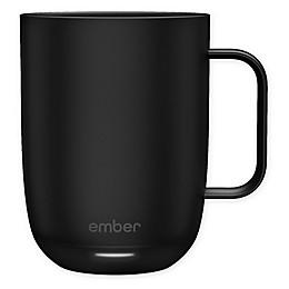 Ember Mug2 Coffee Mug in Black