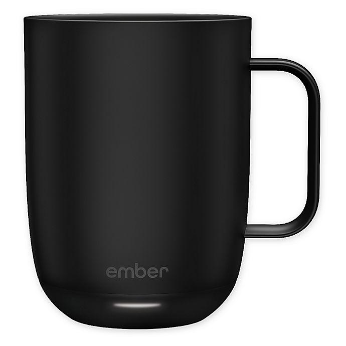 Alternate image 1 for Ember 14 oz. Mug² Coffee Mug
