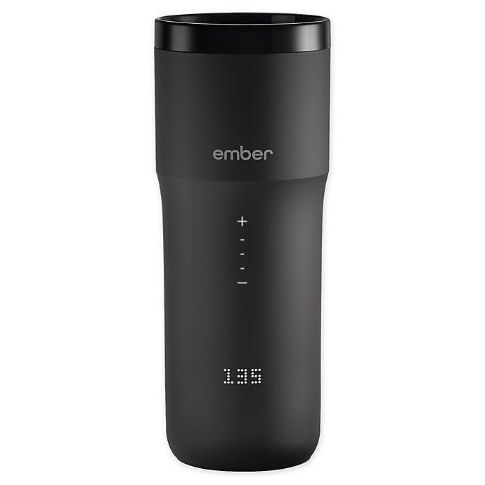 Alternate image 1 for Ember 12 oz. Travel Mug²