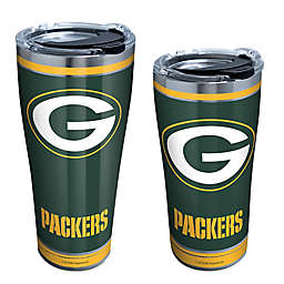 Tervis® NFL Green Bay Packers Touchdown Stainless Steel Tumbler with Lid