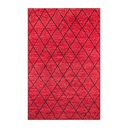 Momeni® Atlas Geometric Rug