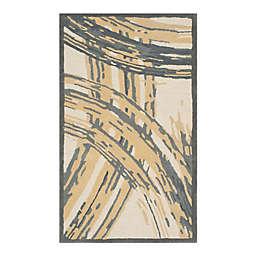 Martha Stewart by Safavieh Abstract Rug