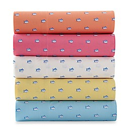Southern Tide® Skipjack Pillowcases (Set of 2)