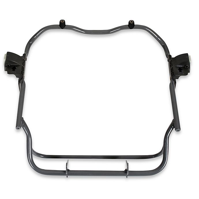 JoovyR Caboose Varylight Car Seat Adapter For GracoR Seats