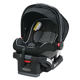 Graco® SnugRide® SnugLock™ 35 XT Infant Car Seat