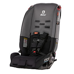 Diono™ Radian® 3 R All-In-One Convertible Car Seat