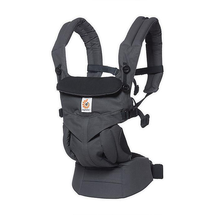 Alternate image 1 for Ergobaby™ Omni 360 Baby Carrier