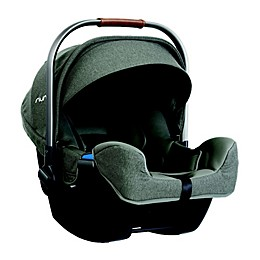 PIPA™ by Nuna® Infant Car Seat with Base
