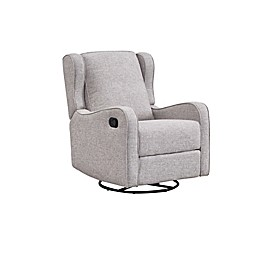 Westwood Design Skylar Swivel Glider and Recliner