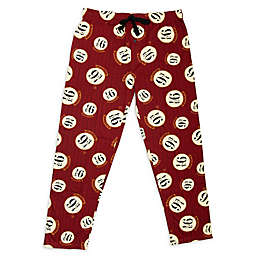Harry Potter™ 9 3/4 Platform Sleep Pants