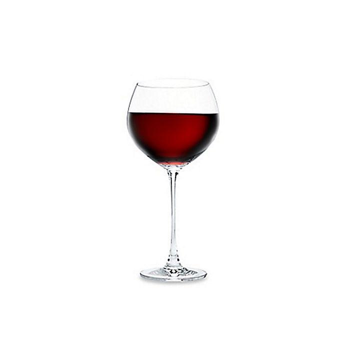 Alternate image 1 for Lenox® Tuscany Classics® Grand Beaujolais Wine Glasses (Set of 4)