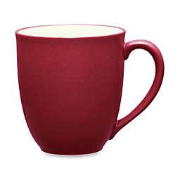 Noritake® Colorwave Mug in Raspberry