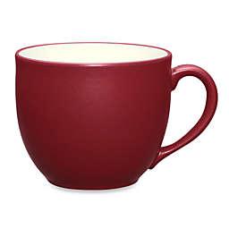 Noritake® Colorwave Cup in Raspberry