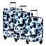 Part of the Ricardo Beverly Hills® Beaumont Luggage Collection