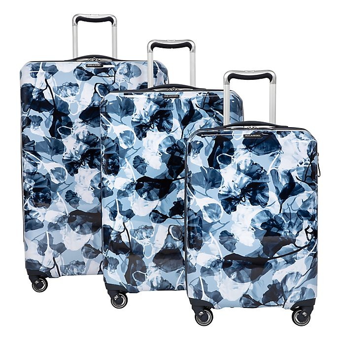 Alternate image 1 for Ricardo Beverly Hills® Beaumont Luggage Collection