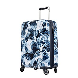 Ricardo Beverly Hills® Beaumont Hardside Spinner Carry On Luggage
