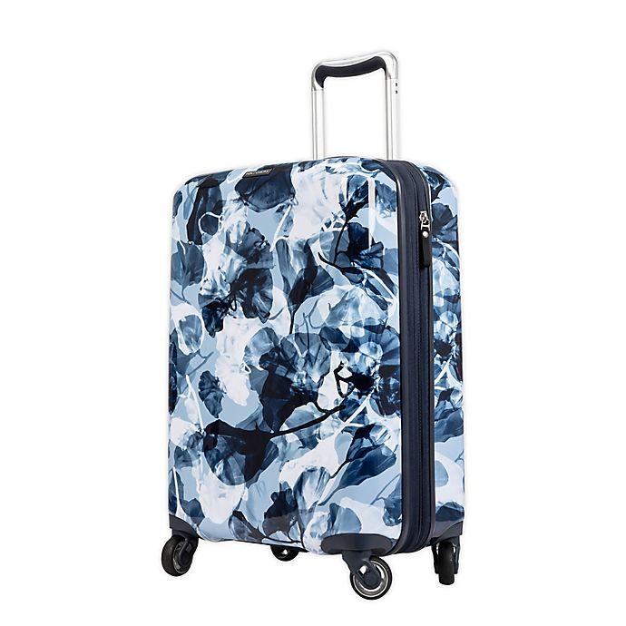 Alternate image 1 for Ricardo Beverly Hills® Beaumont Hardside Spinner Carry On Luggage